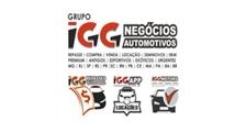 IGG NEGOCIOS AUTOMOTIVOS LTDA logo