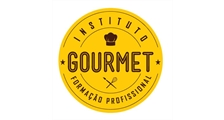 INSTITUTO GOURMET logo
