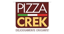 Pizza Crek Alphaville logo
