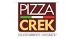 Pizza Crek Alphaville