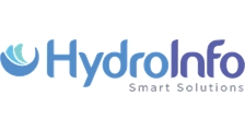 HydroInfo logo