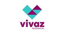 Logo de VIVAZ VENDAS - CONSULTORIA IMOBILIARIA LTDA