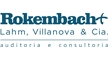 ROKEMBACH + LAHM, VILLANOVA & CIA AUDITORES
