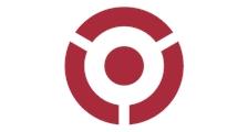 TRIAD RESEARCH logo