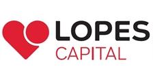 LOPES CAPITAL logo