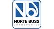 NORTE BUSS TRANSPORTES