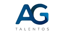 AG TALENTOS logo
