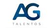 AG TALENTOS
