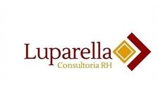 LUPARELLA CONSULTORIA RH logo