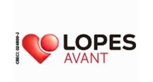 LOPES AVANT logo