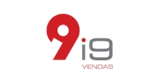I9 VENDAS INTERMEDIACAO IMOBILIARIA logo