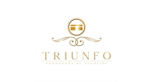 TRIUNFO logo