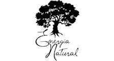 Energia Natural logo