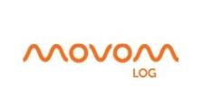MOVOM LOGISTICA LTDA logo