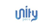 UNITY PETS logo