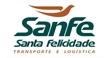Transportadora Sanfe Campo Largo