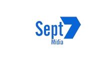 SEPT MIDIA logo
