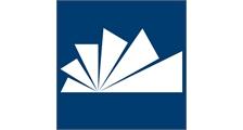 DRAXOS logo