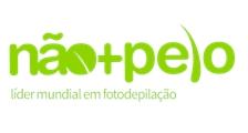NÃO+PELO BRASIL logo