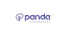 Panda Pagamentos logo