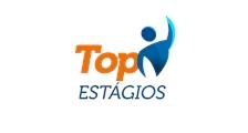 TOP ESTAGIOS EIRELI logo