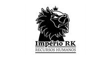 IMPERIO RK RECURSOS HUMANOS logo