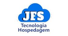 JFS Tecnologia Hospedagem de Sites logo