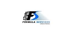 FORMULA SERVIÇOS logo