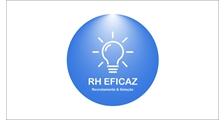 RH EFICAZ logo