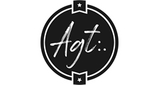 AGT CLIMATIZA logo