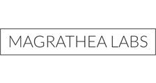 Magrathea Labs logo