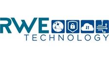 RWE Technology logo