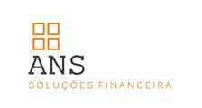 ANS SOLUCOES FINANCEIRAS logo