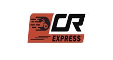 CR EXPRESS logo