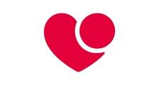LOPES GOIANIA S & F logo