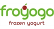Froyogo Frozen Yogurt