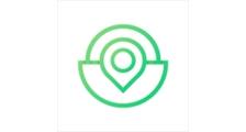 MARTFY MERCADO ONLINE logo