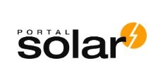 portal do solar logo