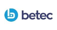 BETEC BRASIL logo