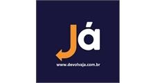 VEJA7 TECNOLOGIA logo