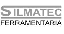 Silmatec logo