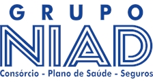 GRUPO NIAD logo