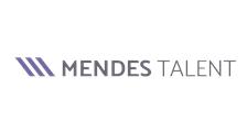 MENDES TALENT TERCEIRIZACAO E RECURSOS HUMANOS EIRELI logo