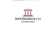 Matarazzo & Cia. Investimentos logo