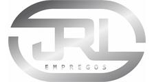 JRL EMPREGOS logo