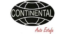 Continental Auto Estufa logo