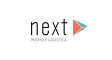 NEXT INN logo