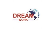 DREAM WORK logo