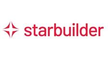 STARBUILDER SERVICOS DE INFORMATICA LTDA logo