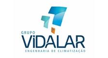 GRUPO VIDALAR logo
